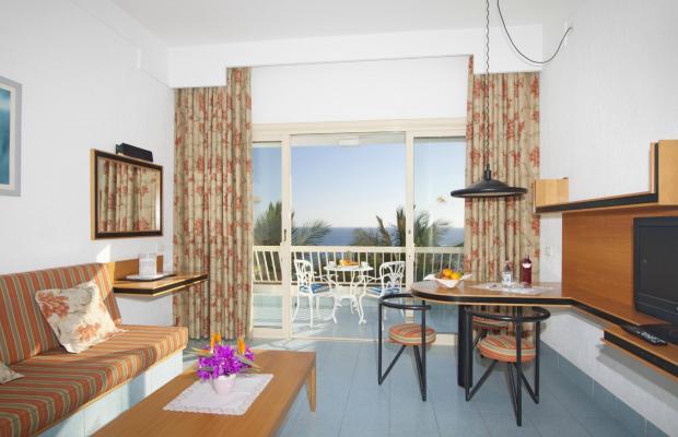 фото Suite Hotel Fariones Playa изображение №2