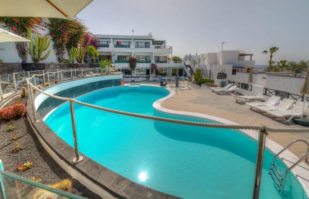фото отеля La Morana изображение №1