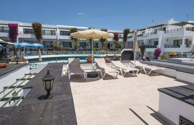 фото отеля La Morana изображение №5