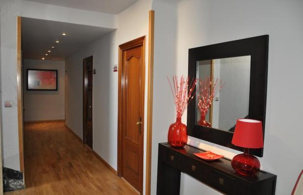 фото отеля Hotel Costasol изображение №25