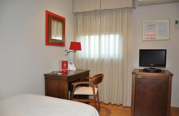 фотографии отеля Hotel Costasol изображение №19