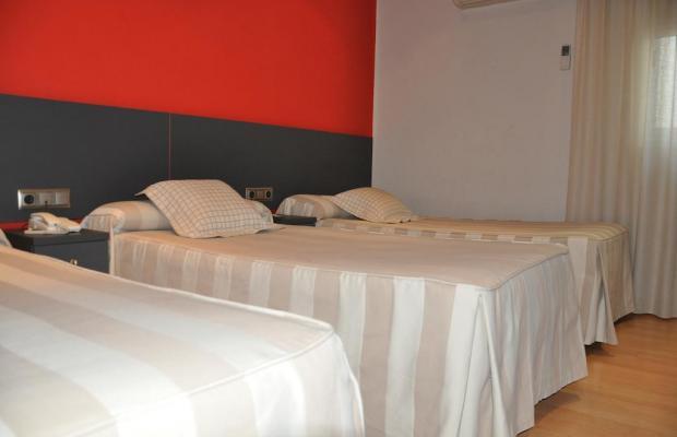 фото отеля Hotel Costasol изображение №17