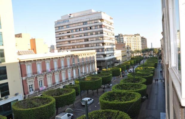 фото Hotel Costasol изображение №14