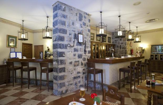 фото отеля Parador de Fuente De изображение №17