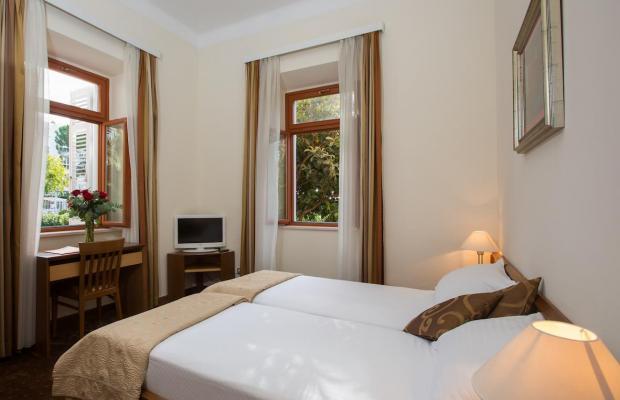 фото отеля Zagreb изображение №25