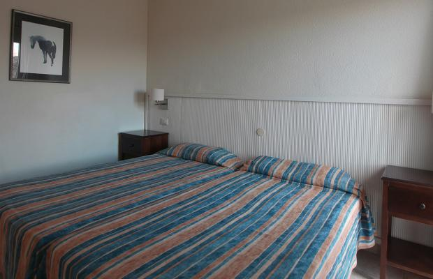 фотографии отеля Guacimeta Lanzarote изображение №27