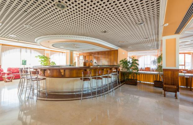фотографии Hotel Sondika (ex. Tryp Sondika) изображение №12