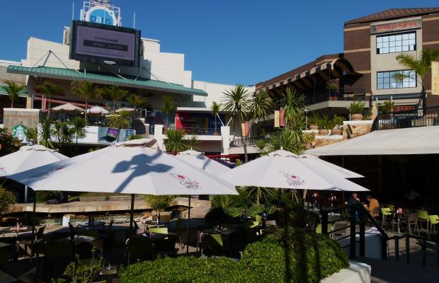 фотографии отеля Rio Bidasoa изображение №3