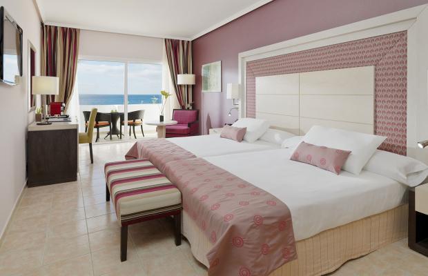 фото отеля H10 Timanfaya Palace изображение №13