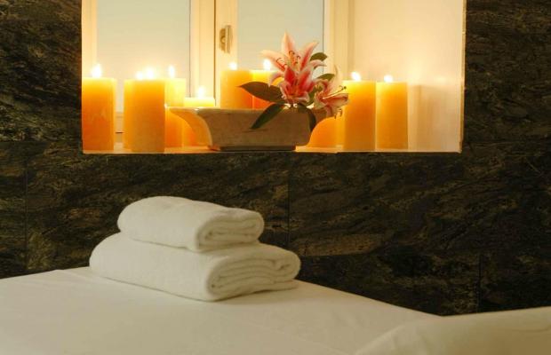 фотографии Gran Hotel – Balneario de Panticosa изображение №16
