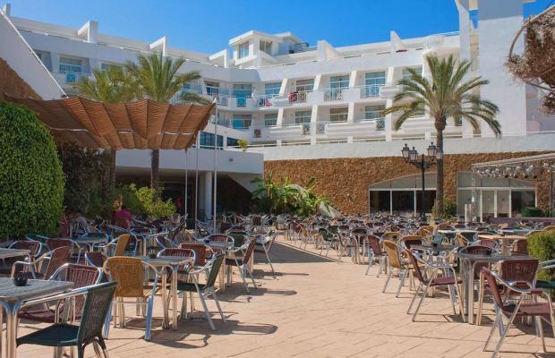 фотографии Hotel Servigroup Marina Mar изображение №12