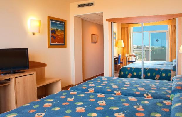 фотографии Hotel Servigroup Marina Mar изображение №8