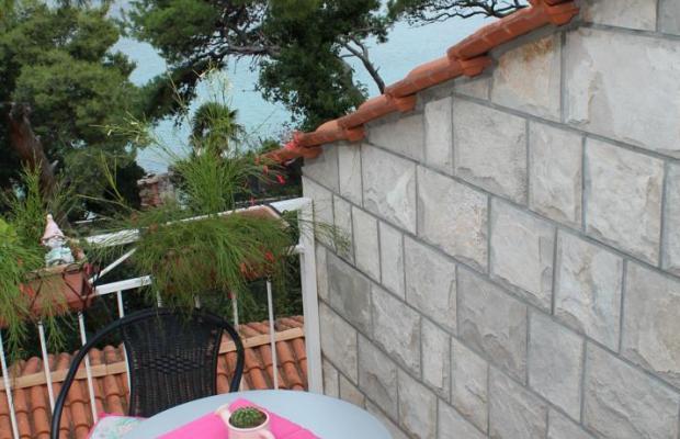 фото отеля Villa Ada изображение №29
