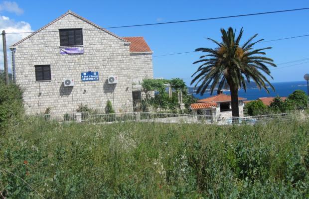 фото отеля Villa Aquarius изображение №5