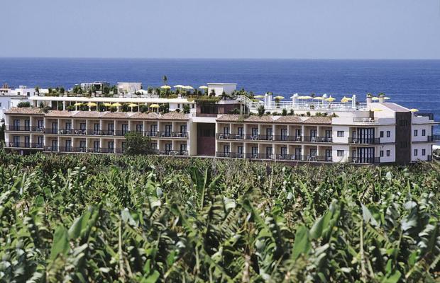 фото отеля Hotel Gran Rey изображение №13