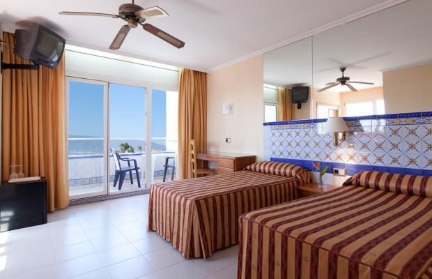 фото Playa Senator Playasol Spa Hotel изображение №18