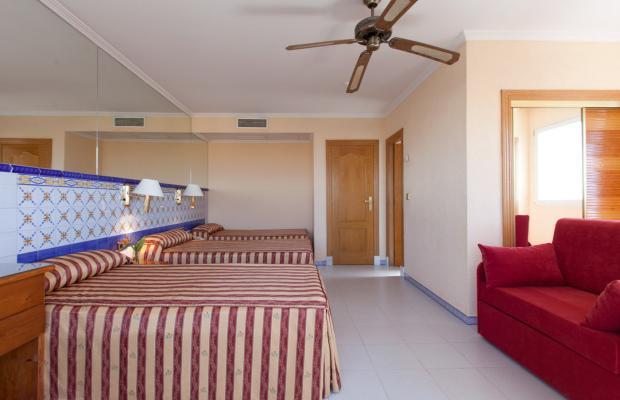 фото отеля Playa Senator Playasol Spa Hotel изображение №17