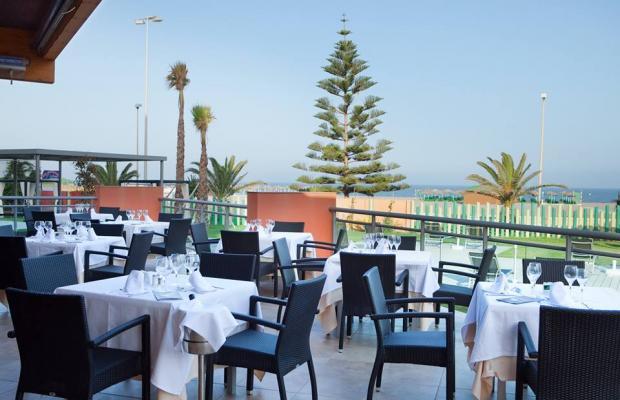 фото отеля Protur Roquetas & Spa (ex. Portobello) изображение №9