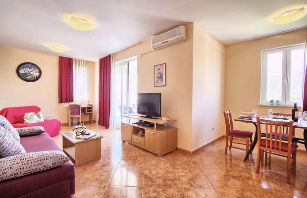 фото отеля Villa Erna изображение №17