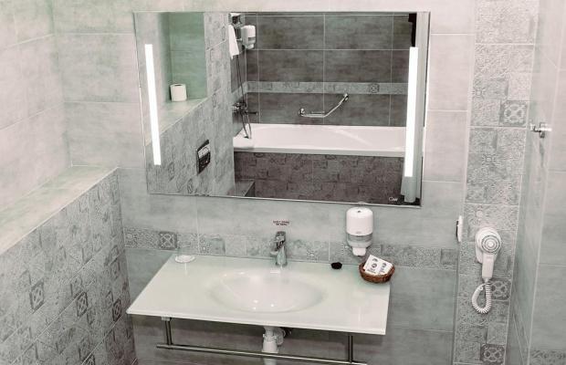 фото Best Western Sevastopol Hotel изображение №10