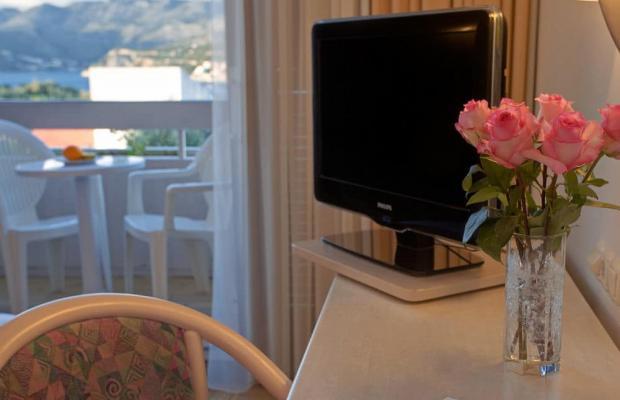 фото отеля Tirena изображение №21