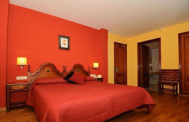 фотографии отеля Hotel Eth Pomer изображение №35