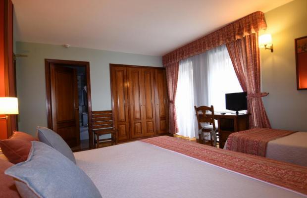 фото отеля Hotel Eth Pomer изображение №17