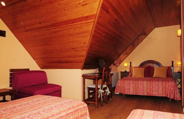 фотографии Hotel Eth Pomer изображение №12