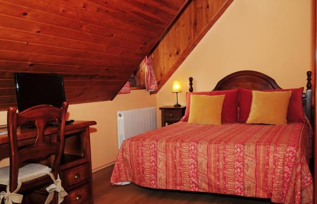 фотографии Hotel Eth Pomer изображение №8
