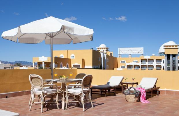 фото Playa Senator Zimbali Playa Spa Hotel изображение №14