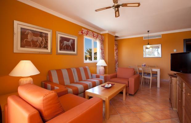 фотографии Playa Senator Zimbali Playa Spa Hotel изображение №12