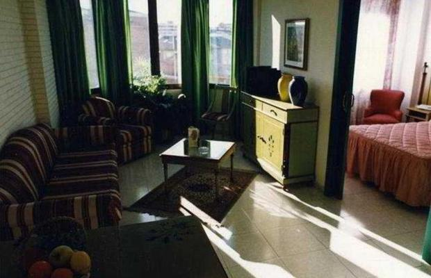 фотографии Camparan Suites изображение №16
