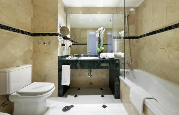 фото отеля Eurostars Conquistador изображение №21