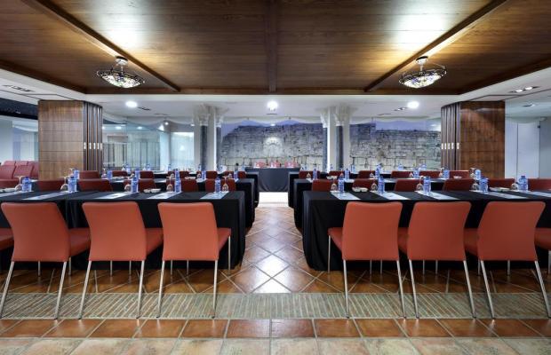 фото отеля Eurostars Conquistador изображение №9