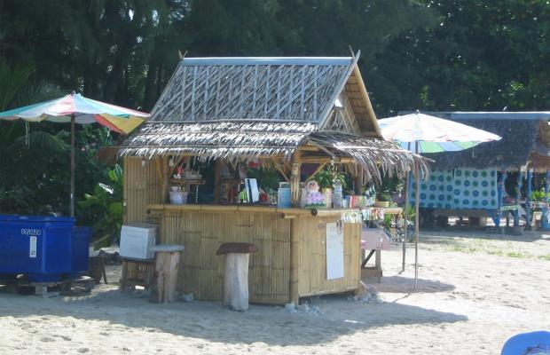 фото отеля The Grand Southsea Khaolak (ex. Khaolak Southsea; Best Western Premier Southsea) изображение №5