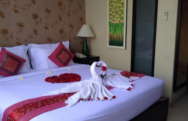 фотографии Puri Garden Resort изображение №16