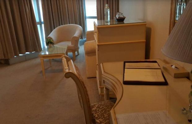 фото отеля Adriatic Palace Bangkok изображение №9