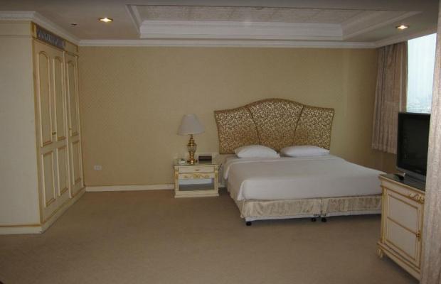 фото отеля Adriatic Palace Bangkok изображение №5
