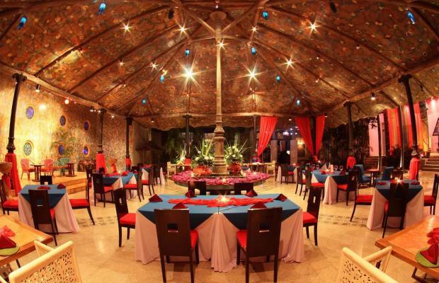 фото отеля Tugu Malang изображение №41