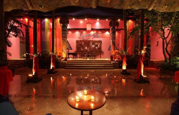 фотографии отеля Tugu Malang изображение №35