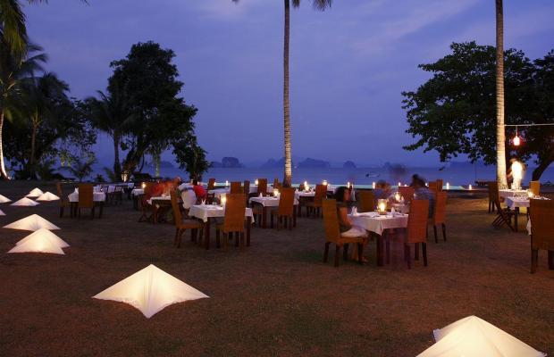 фото отеля Koyao Island Resort изображение №85