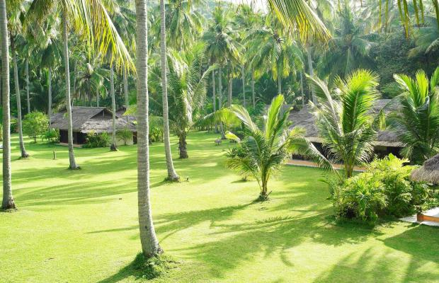 фото Koyao Island Resort изображение №78