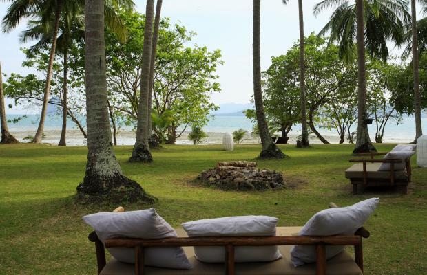 фото отеля Koyao Island Resort изображение №41