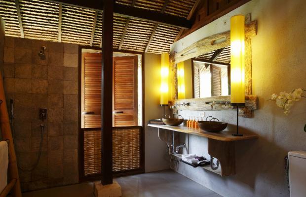 фото отеля Koyao Island Resort изображение №33