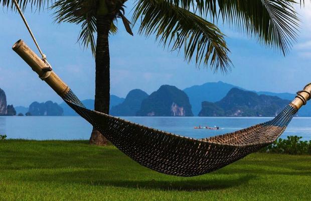 фотографии Koyao Island Resort изображение №24