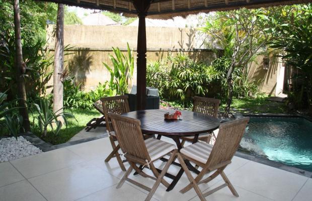 фото kaMAYA Resort & Villas (ex Wakamaya Resort) изображение №22