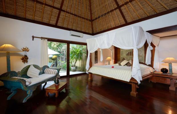 фото kaMAYA Resort & Villas (ex Wakamaya Resort) изображение №18