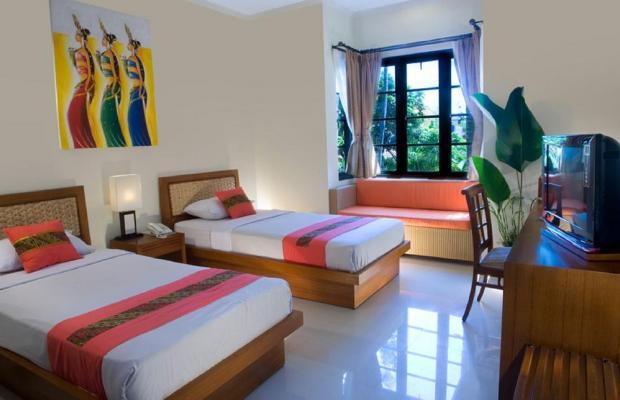 фото отеля Restu Bali изображение №29