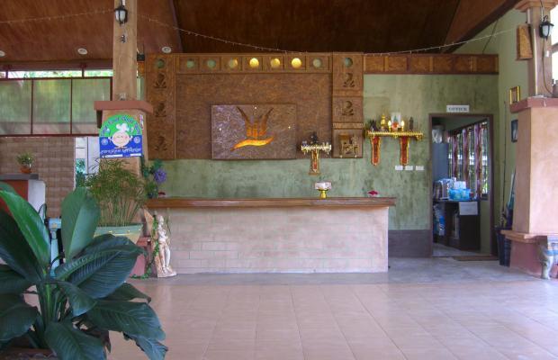фотографии Waterjade Resort изображение №24