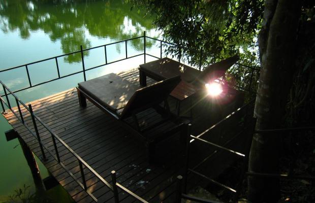 фотографии Waterjade Resort изображение №4